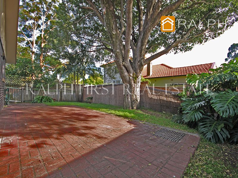 52A Fourth Ave, Eastwood NSW 2122, Image 8