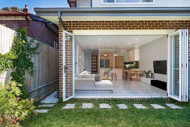 Picture of 17 Bridge Street, BROOKLYN NSW 2083