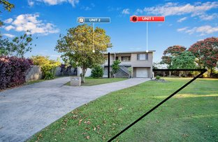 Picture of 1/40 Crowley Drive, West Mackay QLD 4740