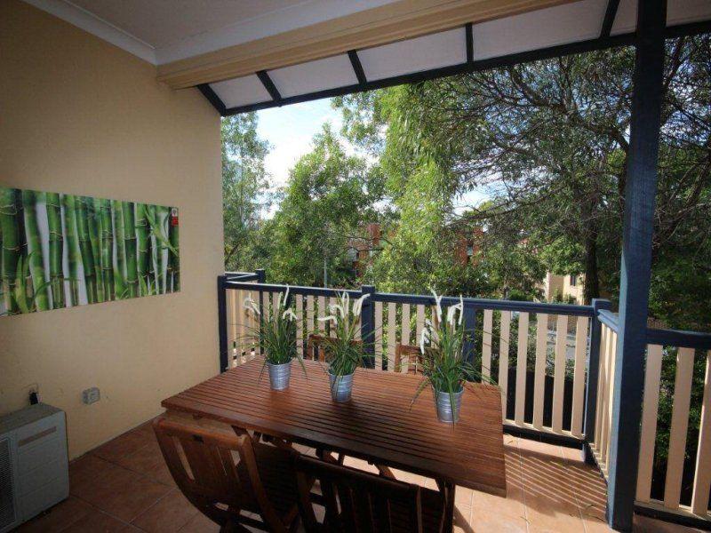 3/39 Brisbane Street, Toowong QLD 4066, Image 2