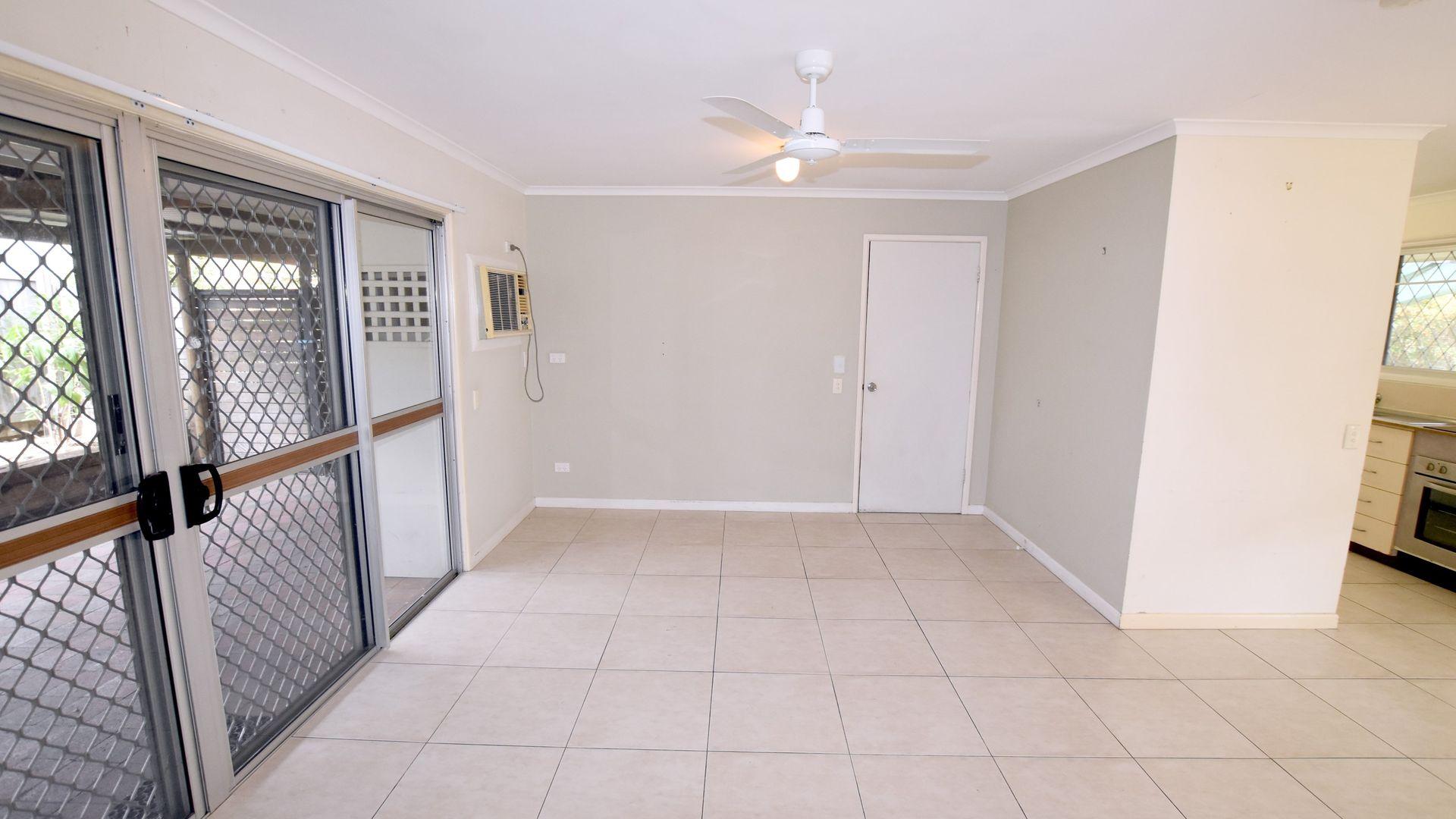 6 Hawthorne Street, West Gladstone QLD 4680, Image 1