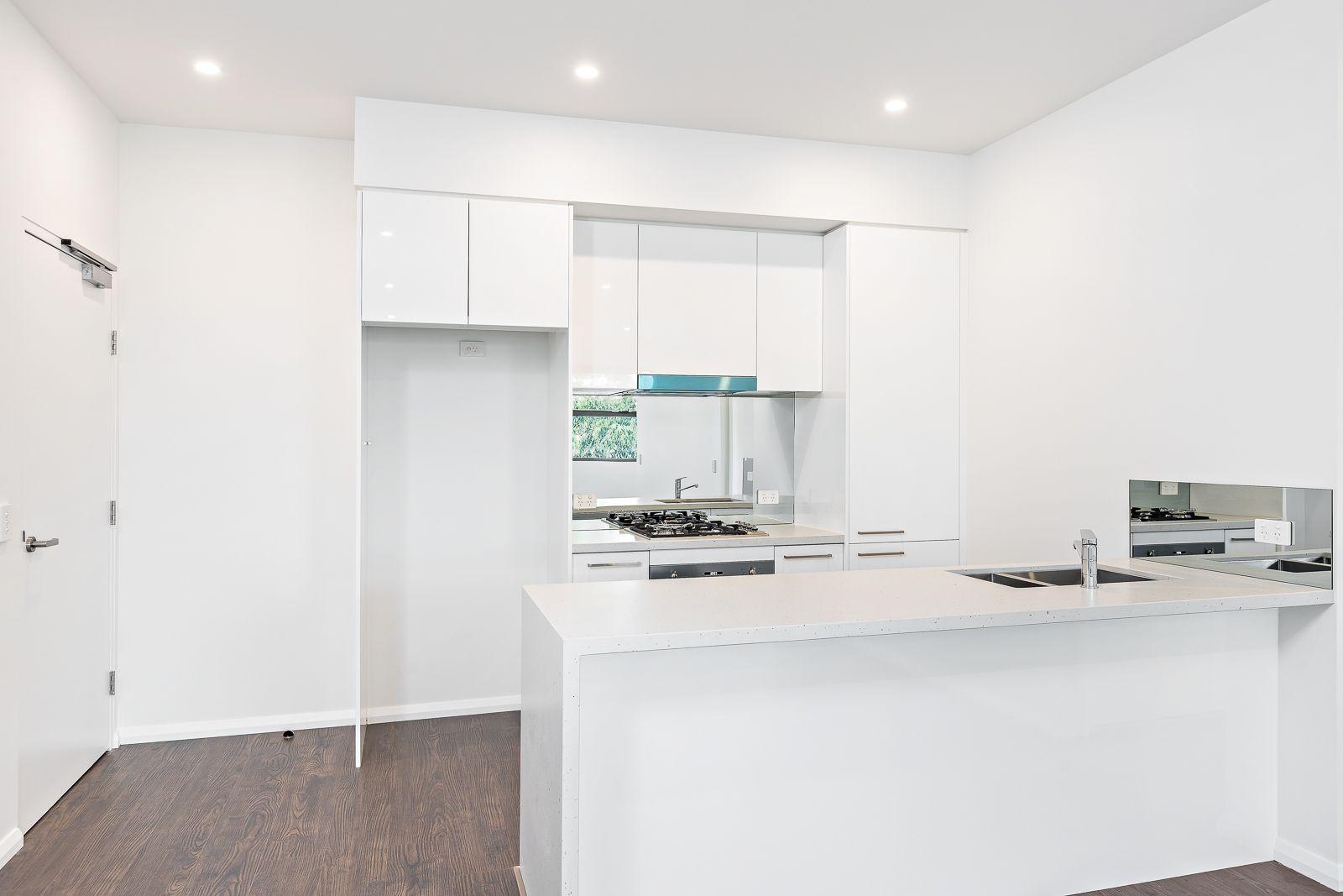 202/37-39 Donald Street, Hamilton NSW 2303, Image 2