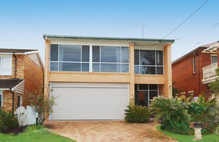 Picture of 14 Church Street, Blakehurst NSW 2221