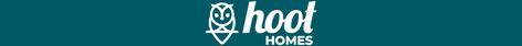 Hoot Homes's logo