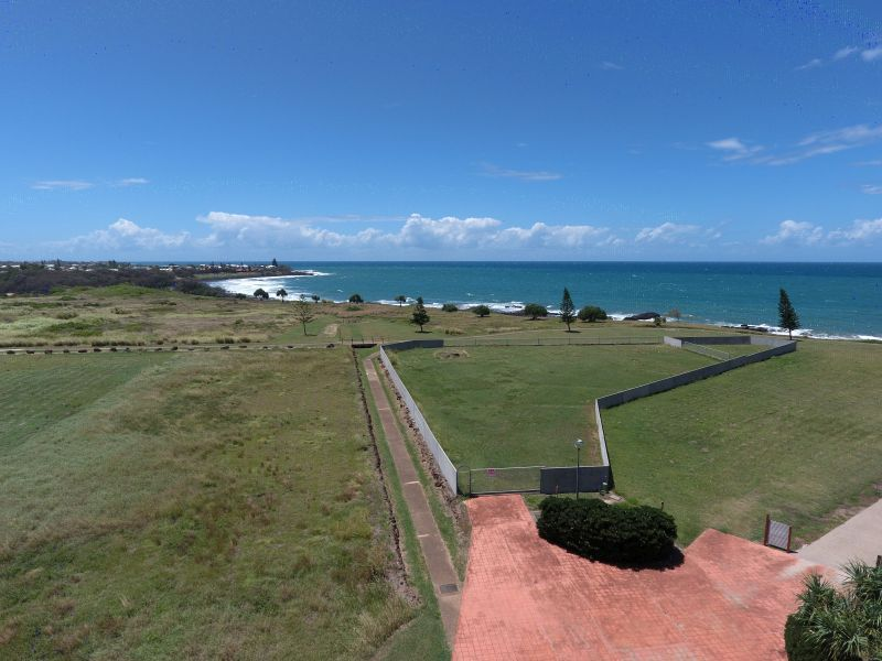 Innes Park QLD 4670, Image 2