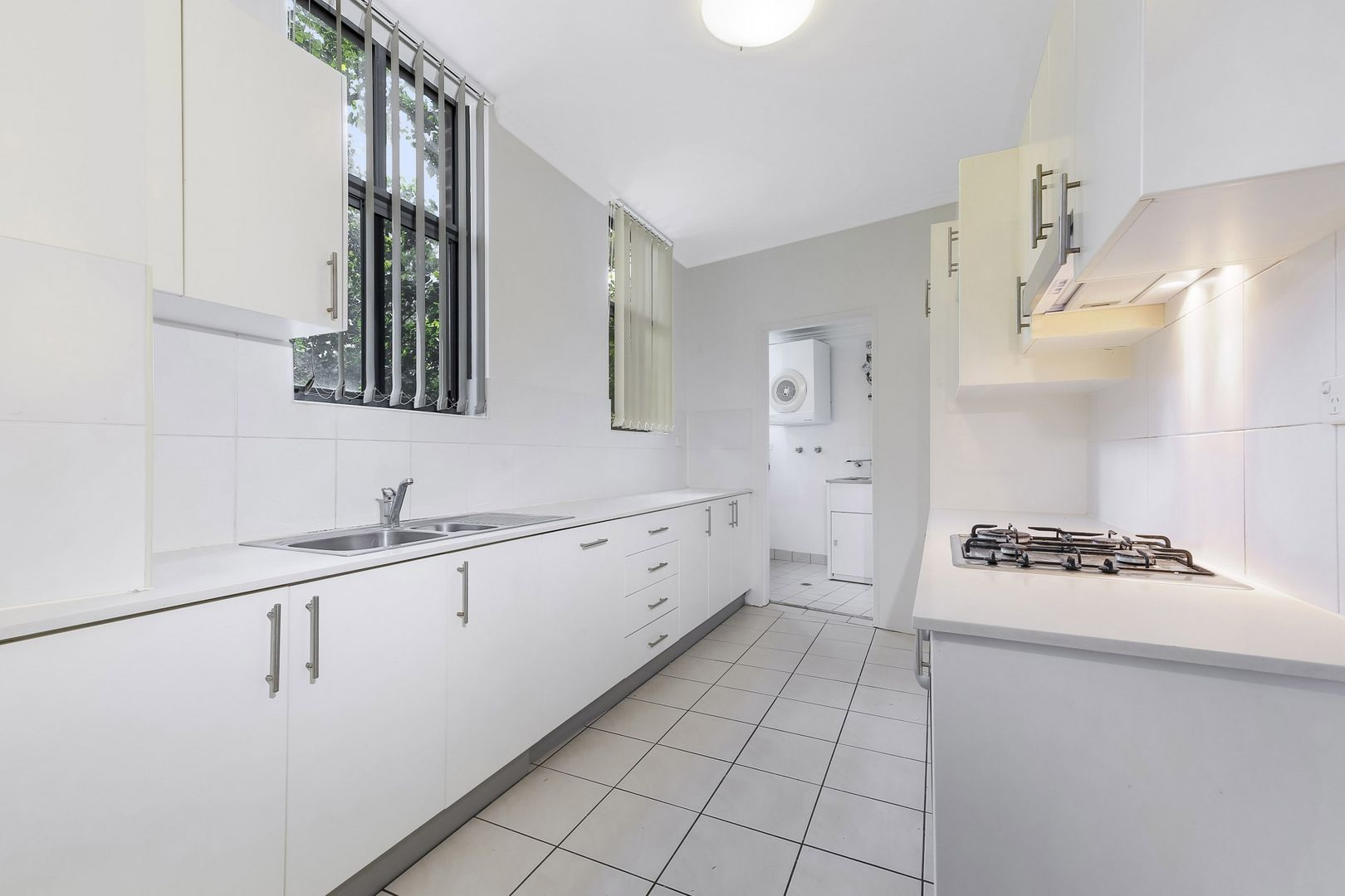 3/24-28 College  Crescent, Hornsby NSW 2077, Image 1