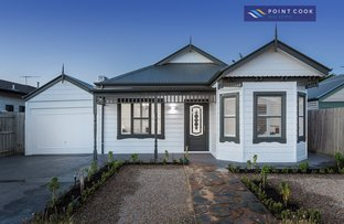 11 Copeland Crescent, Point Cook VIC 3030