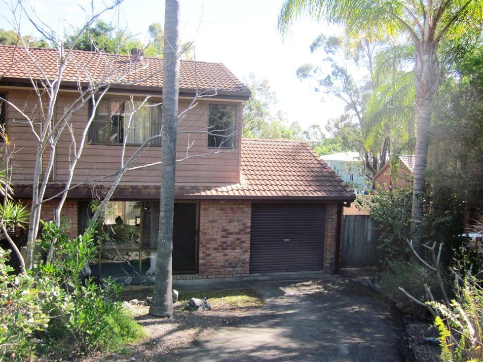 2/33 Corunna Cres, Ashmore QLD 4214, Image 1