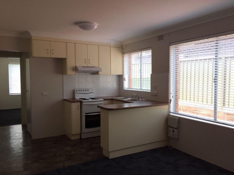 4/4 Northcote Street, Wollongong NSW 2500, Image 1