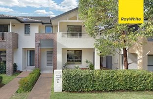 Picture of 54 Main Ave, Lidcombe NSW 2141