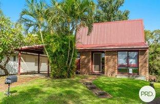 Picture of 11 Arthur Street, Casino NSW 2470