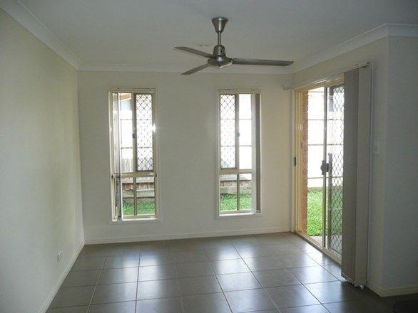 1/62 Blossom Street, Pimpama QLD 4209, Image 2