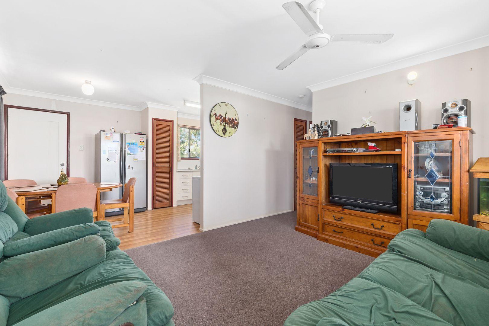 330 Farm Street, Norman Gardens QLD 4701, Image 0