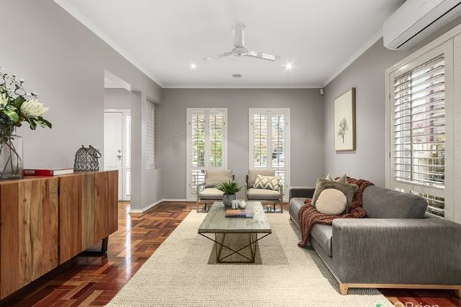 Picture of 7 Baltusrol Circuit, HEATHERTON VIC 3202
