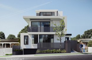 Picture of 42 Carpenter Street, Brighton VIC 3186