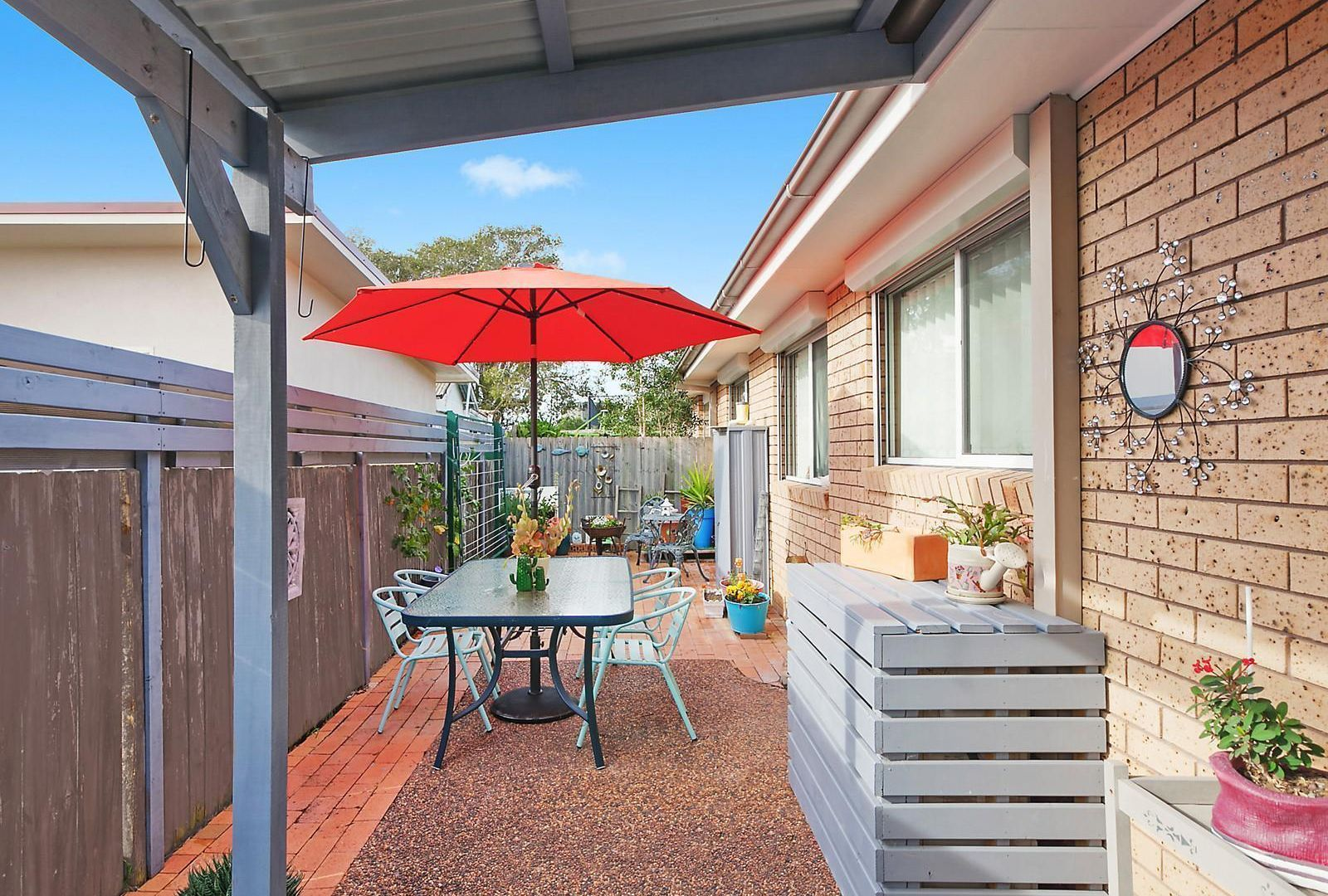 5/16 Fraser Road, Long Jetty NSW 2261, Image 2