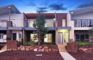 Picture of 28 Helm Avenue, Safety Beach VIC 3936