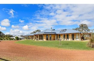 59 Buckthorn Drive, Lower Chittering WA 6084