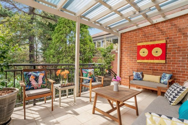 Picture of 3/142-148 Slade Road, BARDWELL PARK NSW 2207