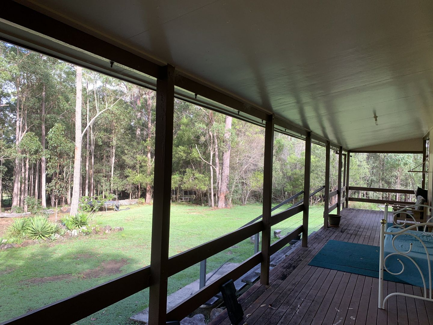 Lot 1 Chicks Road, Paluma QLD 4816, Image 0