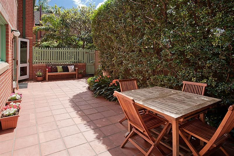 7/2-4 Hampden Avenue, Cremorne NSW 2090, Image 2