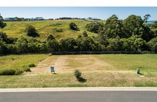 Picture of 24 Maslin Close, Red Head NSW 2430