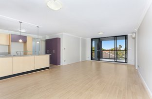 Picture of 100/81 Church Street, Lidcombe NSW 2141
