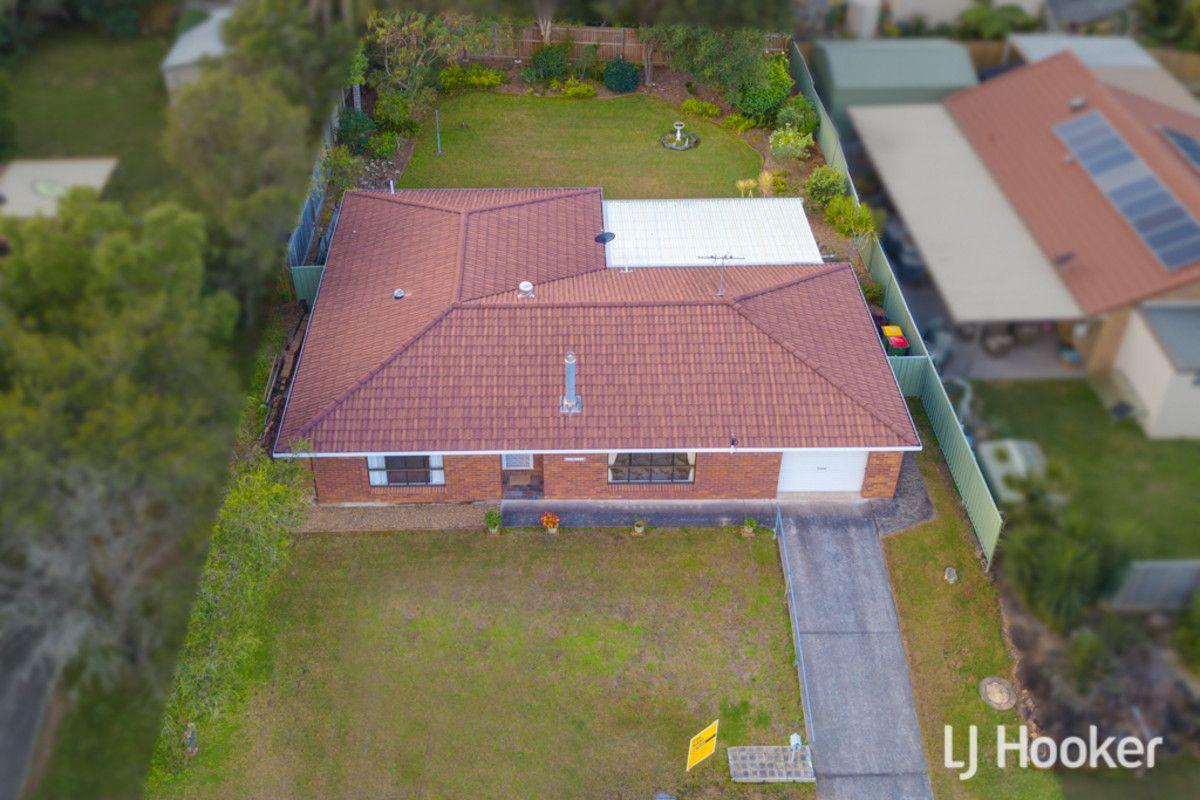 2 Lanreath Court, Alexandra Hills QLD 4161, Image 0