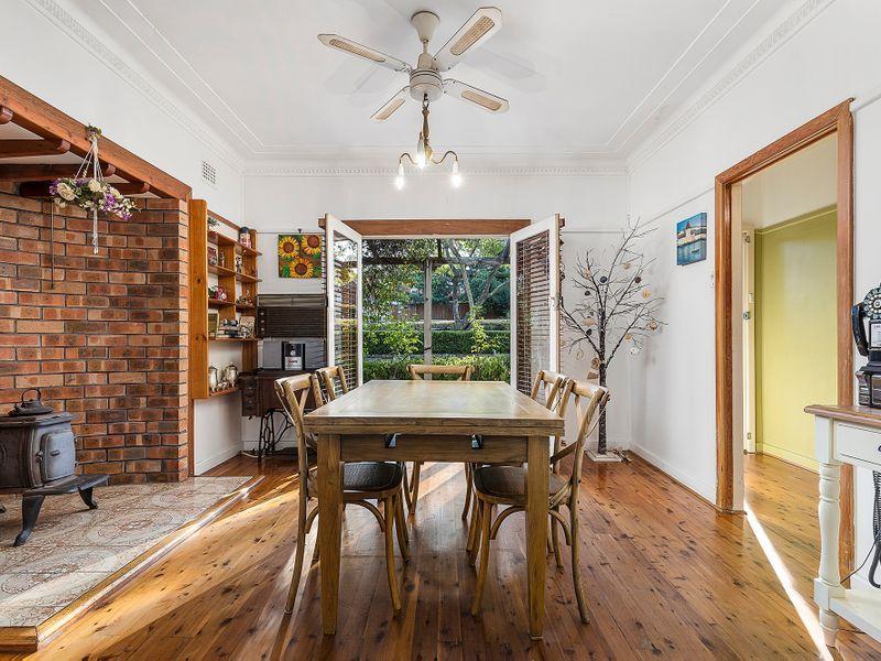 107 Windsor Road, Northmead NSW 2152, Image 2