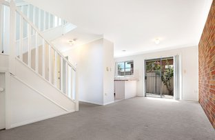Picture of 1/197 Church Street, Wollongong NSW 2500