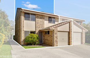Picture of 14/125-129 Overland Drive, Edens Landing QLD 4207
