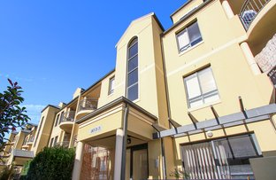 Picture of 23/71-83 Smith Street, Wollongong NSW 2500