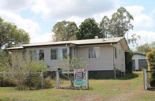 Picture of 7 Gladys Street, Blackbutt QLD 4314