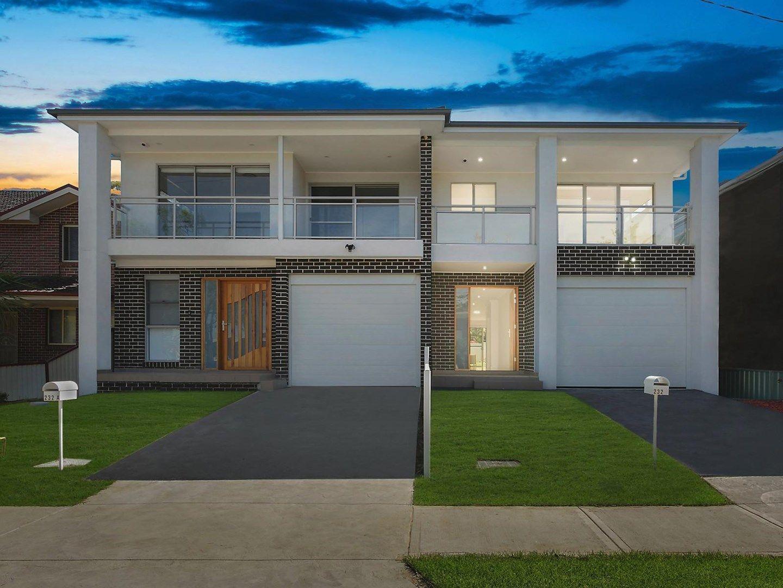 232 Bransgrove Road, Panania NSW 2213, Image 2