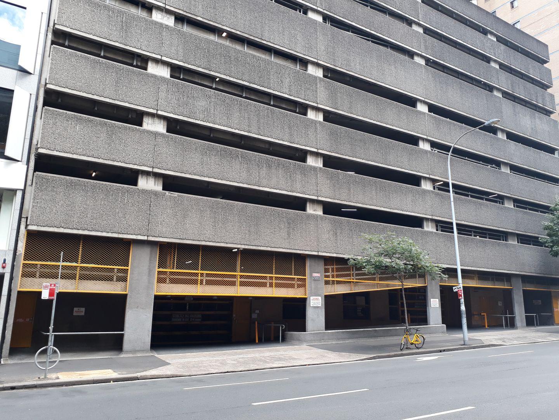 169/251-255 Clarence  Street, Sydney NSW 2000, Image 0