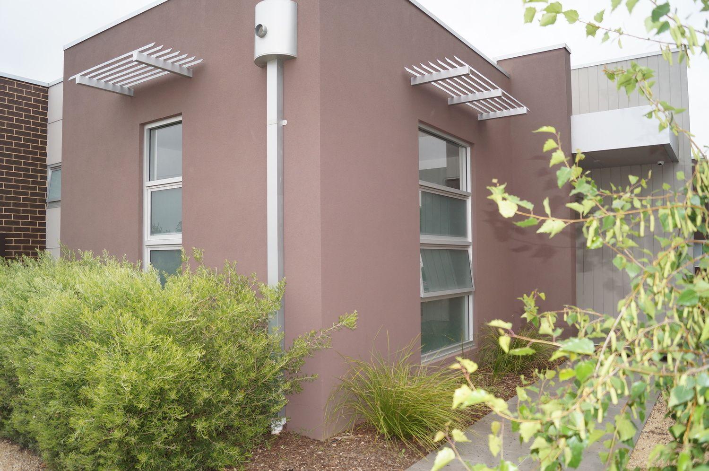 7 Norton Avenue, Shepparton VIC 3630, Image 2