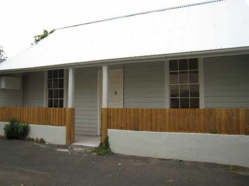 2 Little Arthur Street, Balmain NSW 2041, Image 0