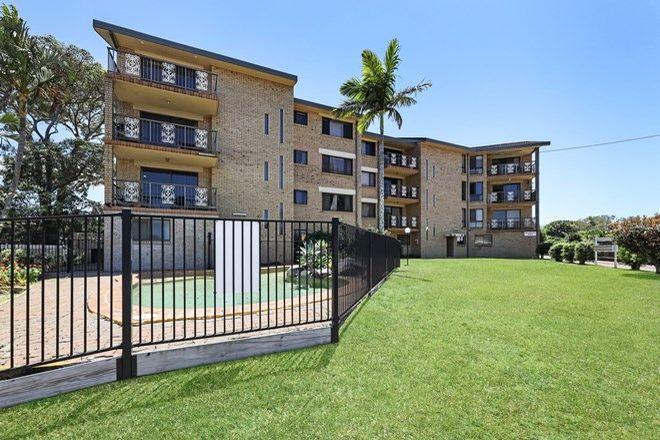 Picture of 6/6 Marbrin Close, BELLARA QLD 4507