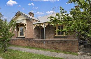 30 Eskbank Street, Lithgow NSW 2790