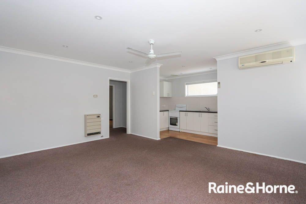 7/73 Suttor Street, Windradyne NSW 2795, Image 2