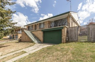 57 Musket Parade, Lithgow NSW 2790