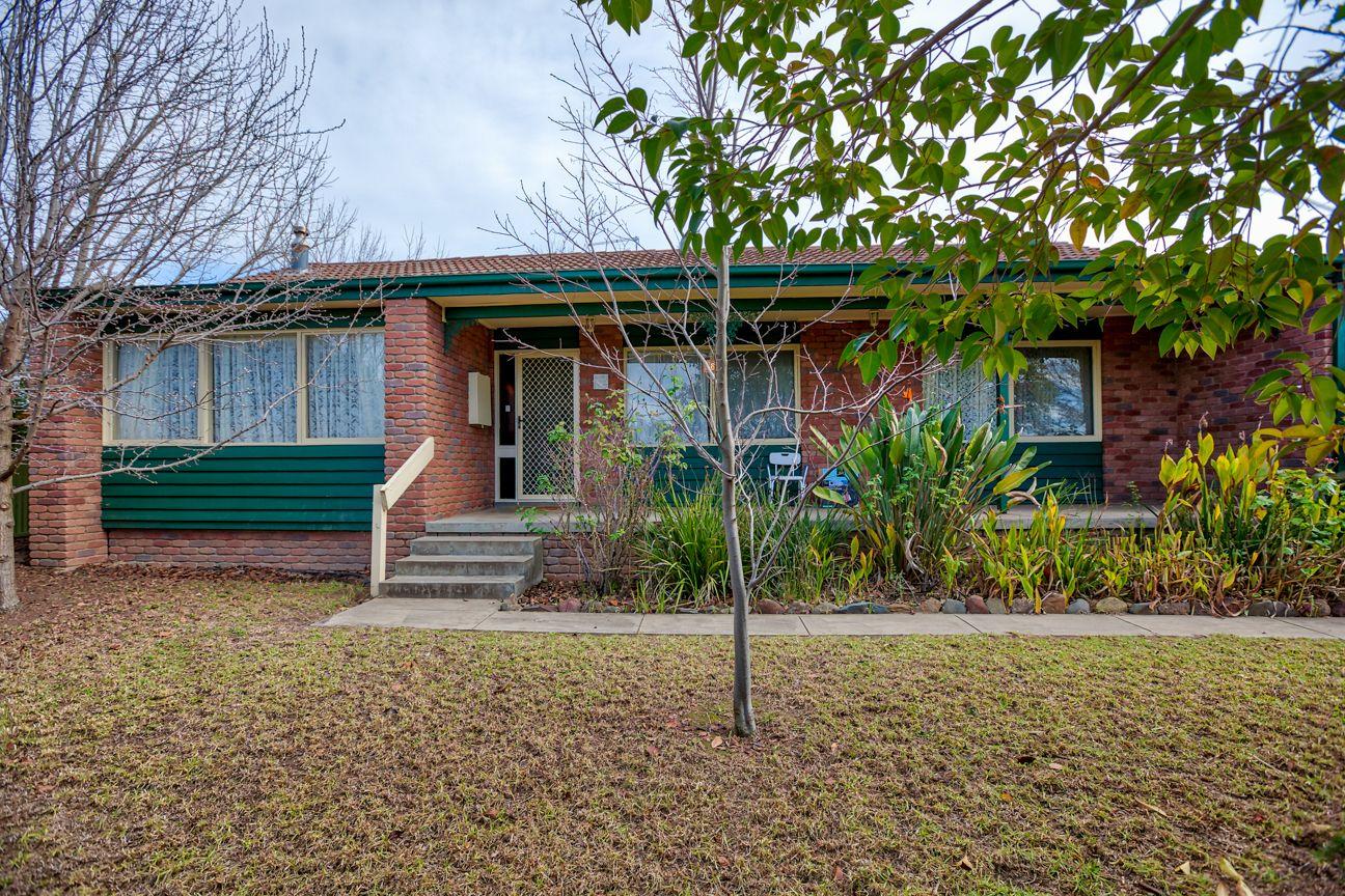 68 Buller Crescent, Thurgoona NSW 2640, Image 0