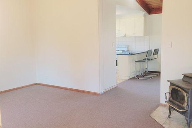 Picture of 18 Monkittee Street, BRAIDWOOD NSW 2622