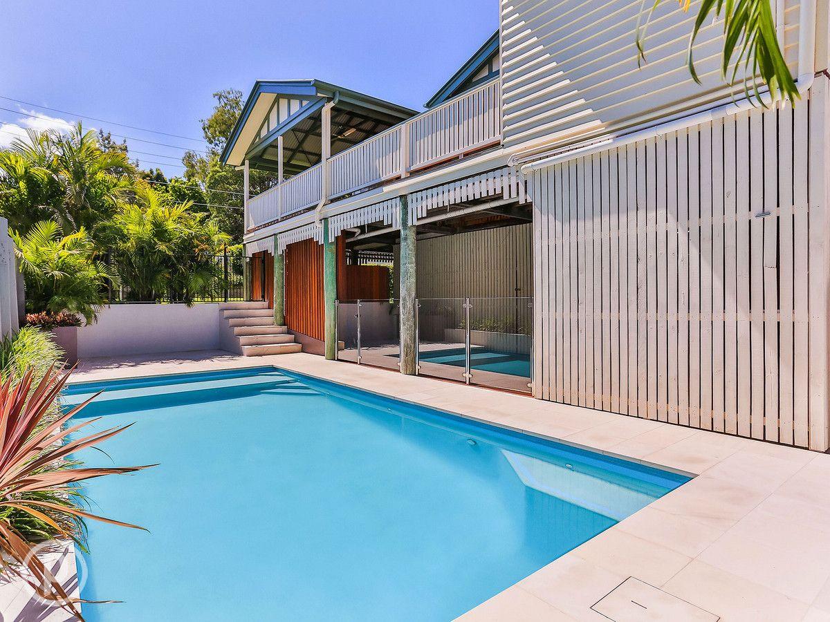 54 Joseph Street, Camp Hill QLD 4152, Image 0