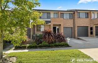 Picture of 7 Neidjie Close, Bonner ACT 2914