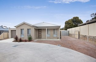 Picture of 1/18 Emmett Street, Golden Square VIC 3555