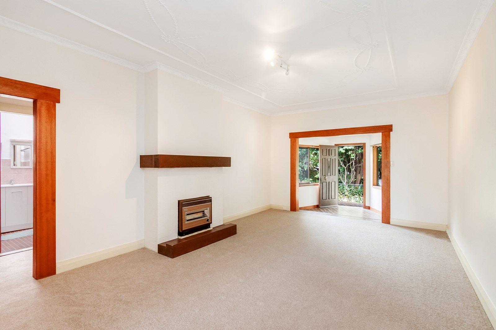 7 Worcester Street, Collaroy NSW 2097, Image 2