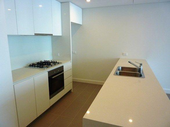 2006/438 Victoria Avenue, Chatswood NSW 2067, Image 2