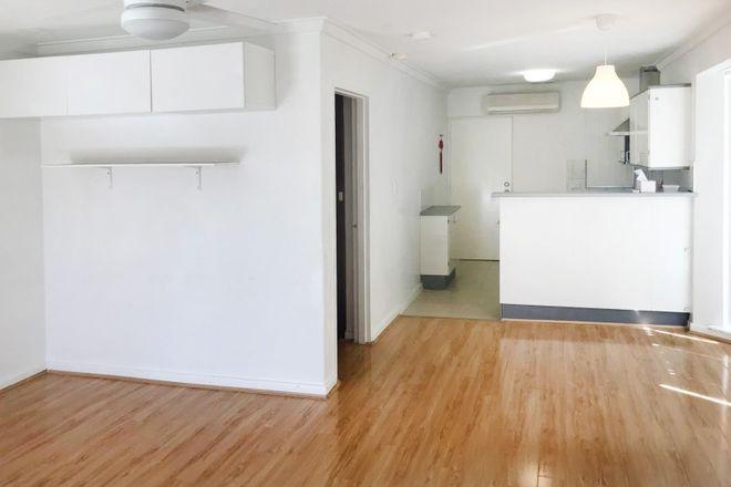 Picture of 6/160 Flinders Street, YOKINE WA 6060