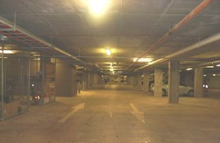 Picture of 19 Kitchener Drive Car Park, Darwin City NT 0800